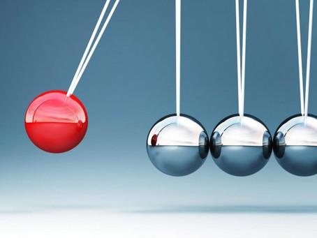 Эзотерика: 5 правил Трансерфинга реальности