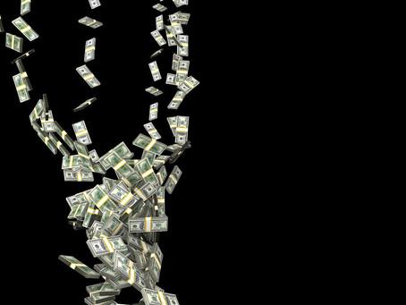 Денежные блоки: что мешает быть богатым