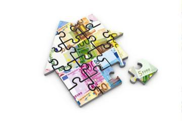 Секреты удачной торговли: заговоры на продажу дома, земли, бизнеса и вещей