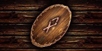 Символ собственности: руна Одал и ее значение в разных положениях