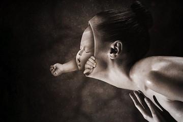 Налаживаем контакт с внутренним ребенком: медитация и другие упражнения