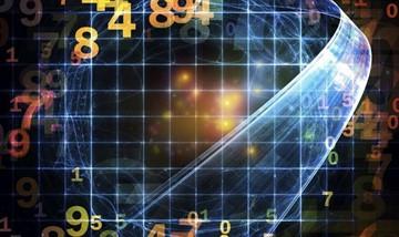 Нумерология по дате рождения: как построить график жизненных сил и расшифровать его циклы?