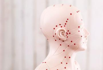 Секреты китайской медицины: акупунктурные точки на теле человека и правила воздействия на них