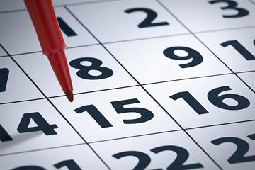 Быть или не быть: определяем благоприятные и неблагоприятные дни по лунному календарю