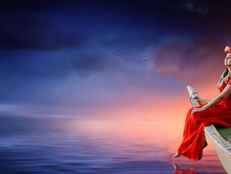 Венец безбрачия – правда или вымысел