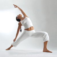 Как выбрать студию йоги