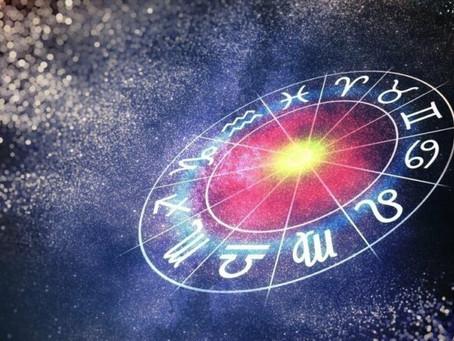 Как определить свой знак зодиака по восточному гороскопу?