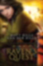 RQ Cover.jpg