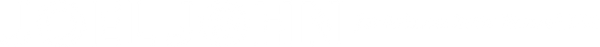 JJ_Logo_Black_Horizontal_White.PNG