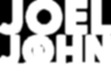 JJ_Logo_White.png