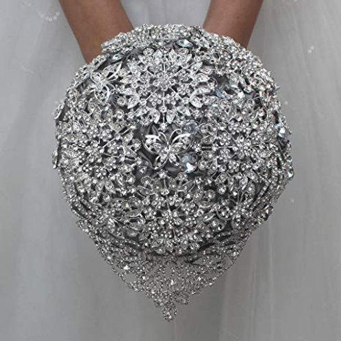 Bouquet wedding Luxury
