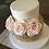 Thumbnail: Celebration Cake fake cake