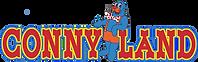 800px-Connyland-Logo.png