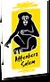 Logo-Affenberg-mit-Rahmen.png