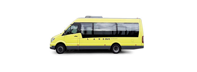 mercedes-sprinter-city-653cf.jpg
