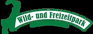 Logo_Wild-und_Freizeitpark-1.png