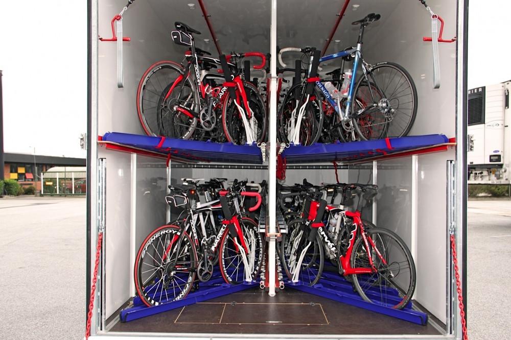 Bikeliner Premium