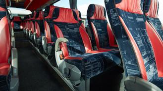 Volvo9700_58Plätzer_Sitze1.jpg