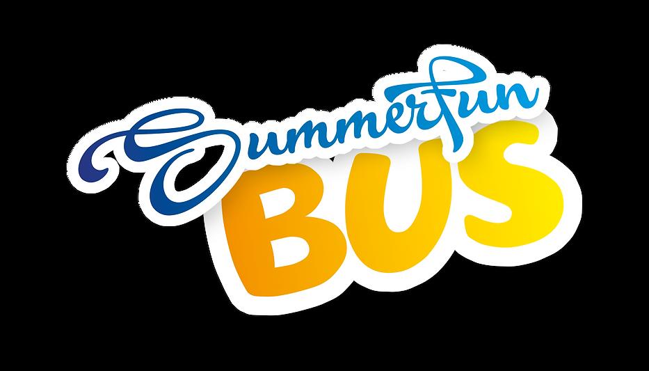 Summferfun-Logo.png