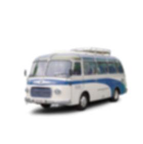 Boesch-Bus-alt.jpg