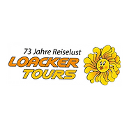 loackertours.png