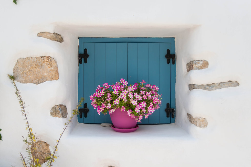 Grèce 17 juin au 4 juillet 2018-70.jpg