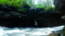Telluride 1- stiched photo.jpg