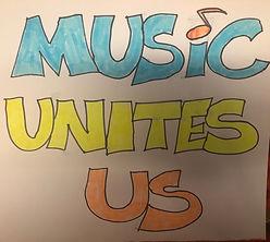 Music Unites Us.jpg
