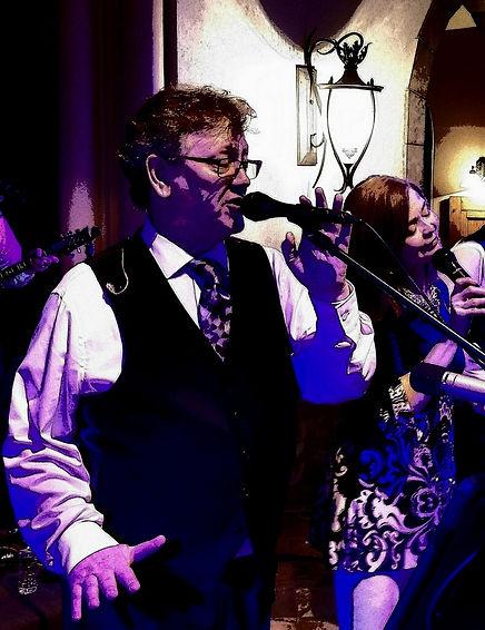 Jeff Kat.jpg