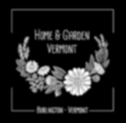 Home and Garden logo black.png