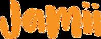 jamii-logo-2x.png