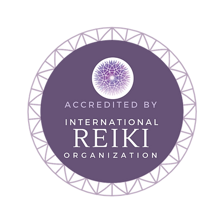 International Reiki Purple Logo.png