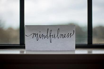 Mindfulness 101