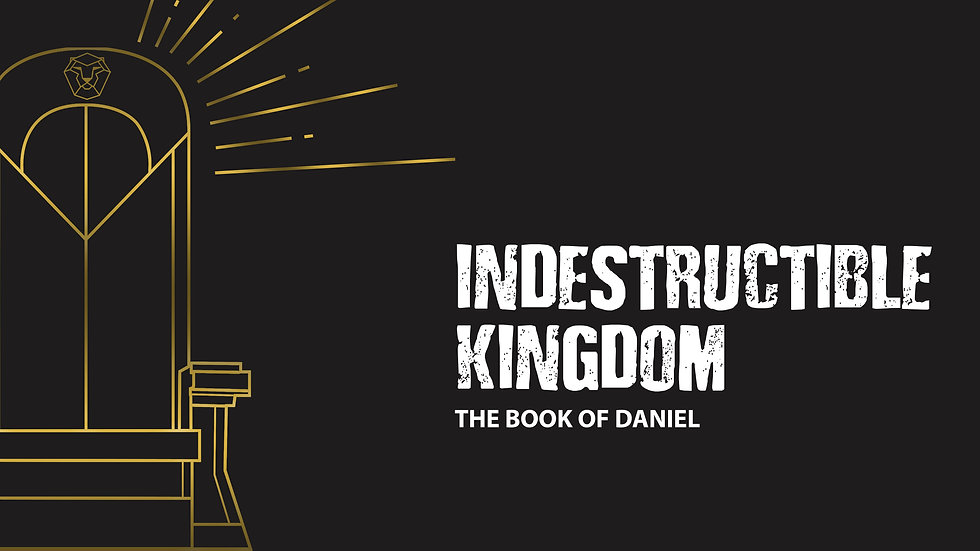 indestructible kingdom.jpg