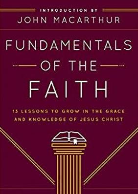 fundamentals of faith.jpg