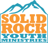 Solid_Rock_Youth_Ministries__2018_04_26_