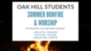 Summer_Bonfire_&_Worship.jpg