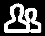 Purposeful Disciple-Making Icon.png