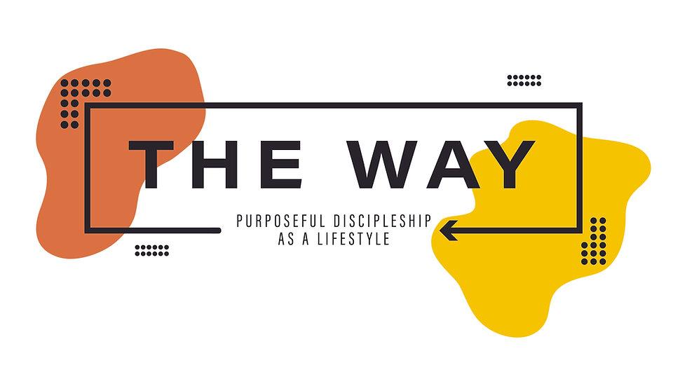 the way-01.jpg
