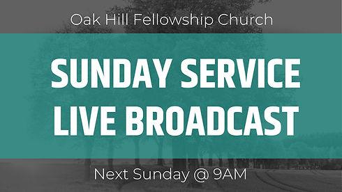 Slide 8 regathering Sunday service slide.jpg