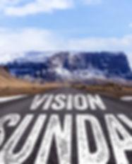 vision sunday1.jpg