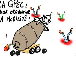 Accord GPEC