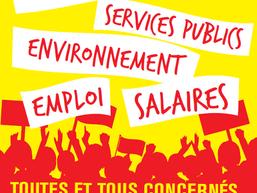Grève du 5 décembre 2019