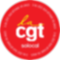 logo-rond-final_CGT (1).png