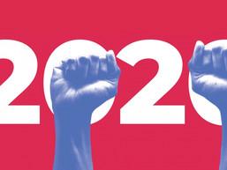 Amplifier l'action, étendre la grève ce jeudi 16 janvier