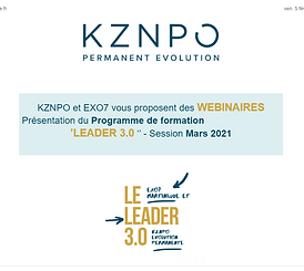 KZNPO & EXO7 webinaires.PNG