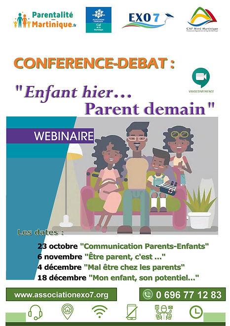 Affiche_REAAP_Conference-débat_Enfant_h