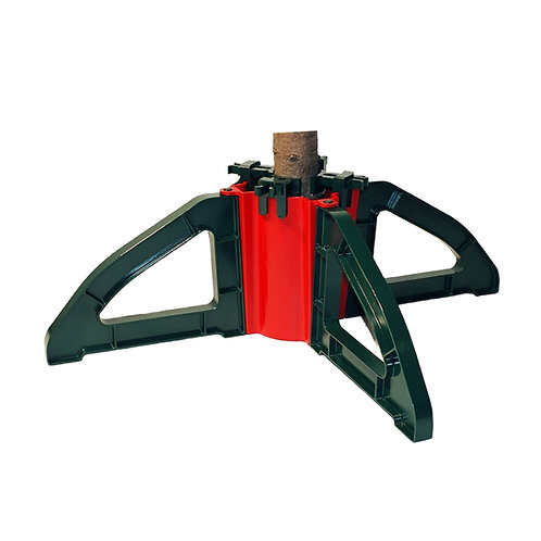 Omega Tree Stand