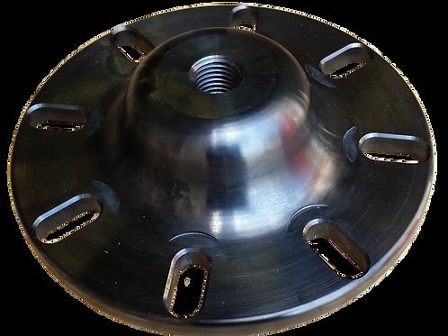 Bearing Bulldog 8 stud adaptor plate