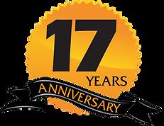 17 year anniversity logo.png
